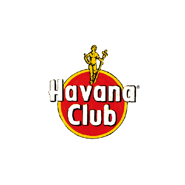 180922-brasabbq-site-havana.jpg