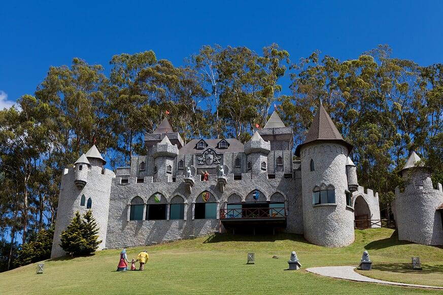 Castelo (1).jpg