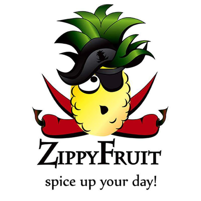 Zippy Fruit