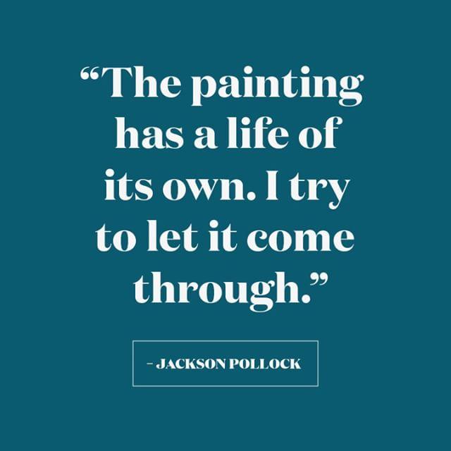 #art #fineart #statenislandartist #newyorkart #womeninbusiness #painting #artquotes #jacksonpollock #statenislandentreprenuer #womanentrepreneur