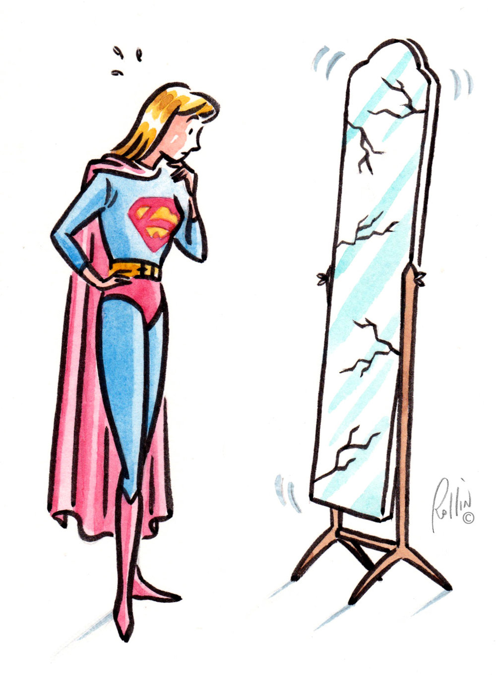 Superwoman Mirror-web 1500.jpg