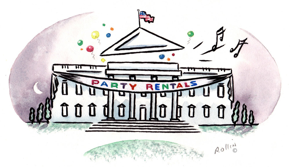 Party Rentals-web 1500.jpg