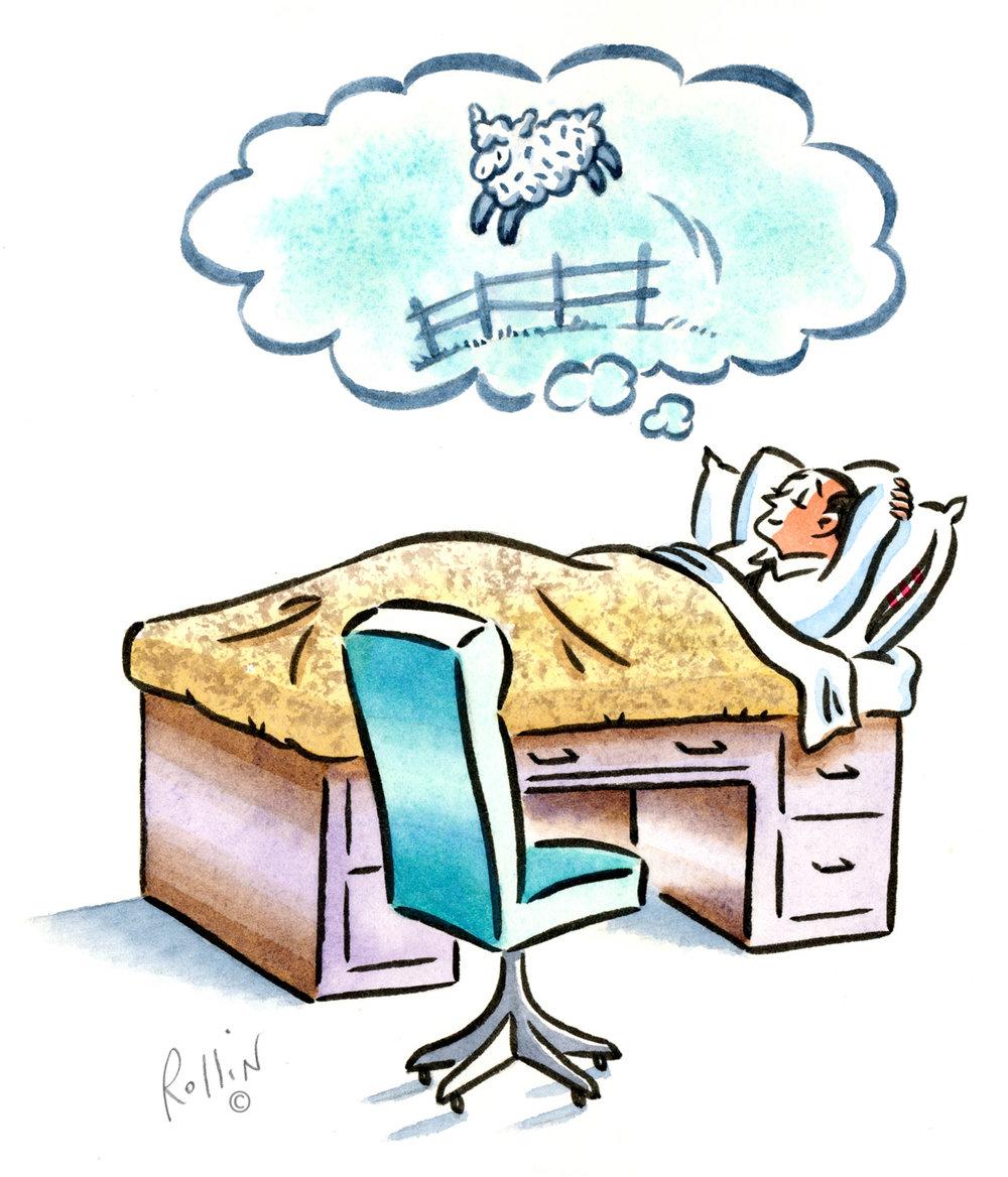 Sleeping on the Job-web 1500.jpg