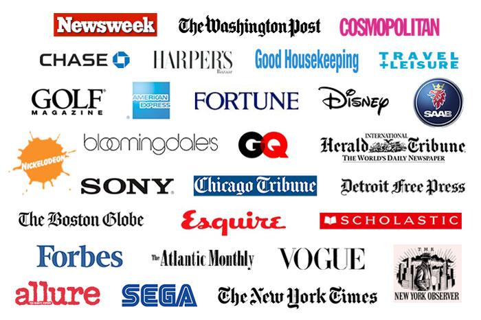 Rollin Publication Cloud-web.jpg
