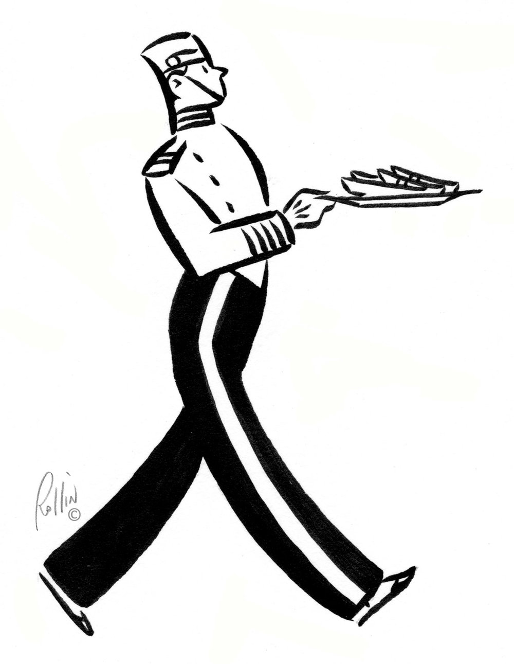 Shoe Butler-web 1500.jpg