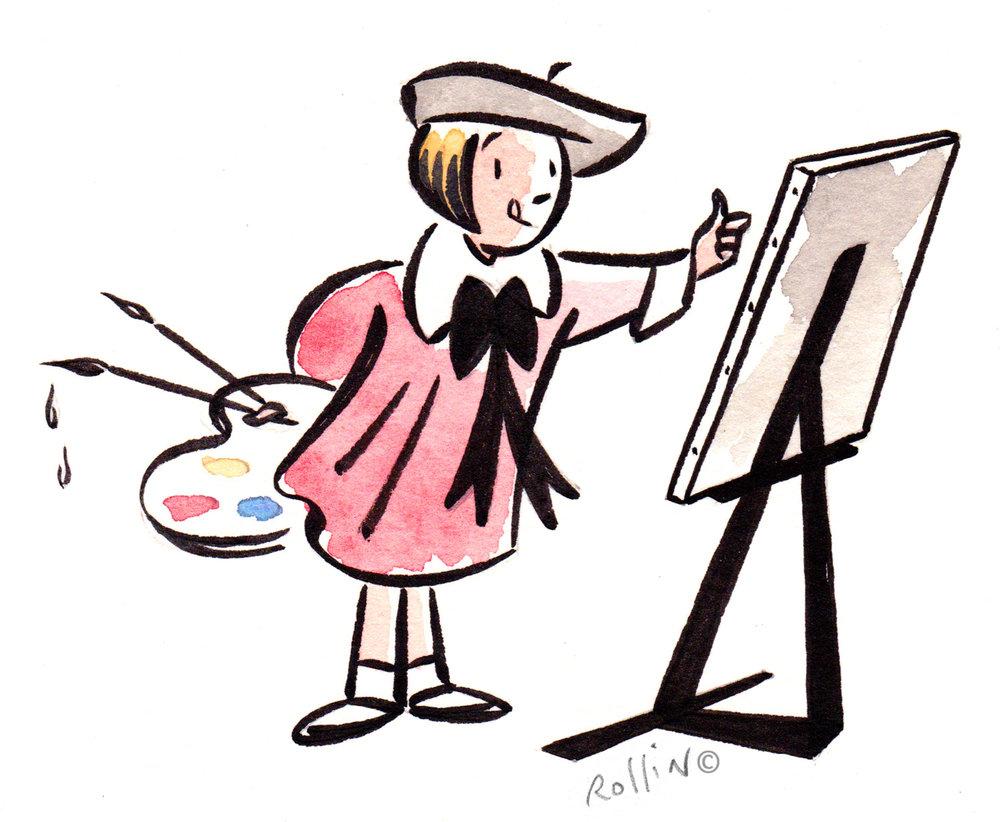 Child Artist-web 1500.jpg