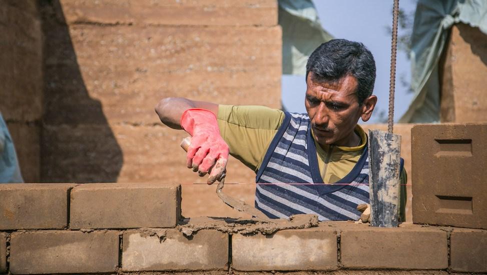 nepal-rebuilding.jpg