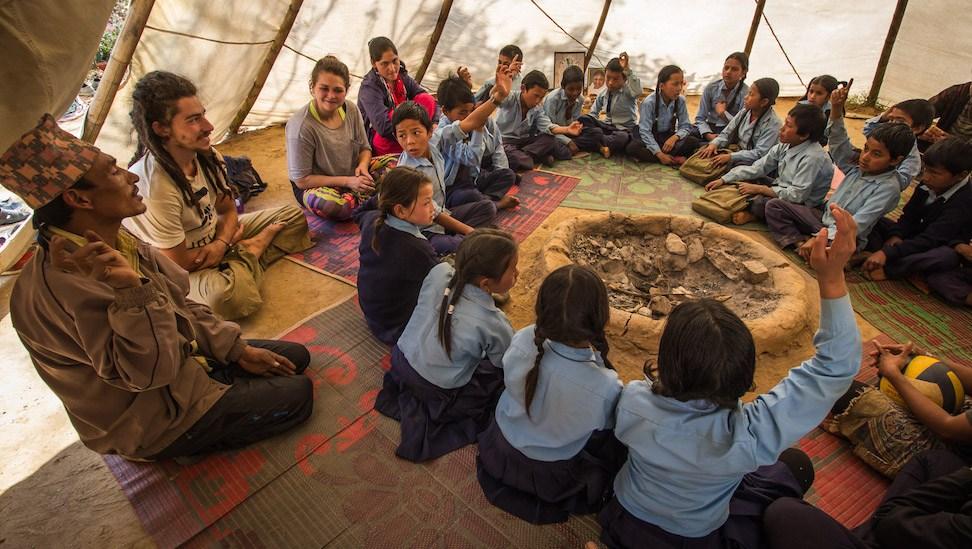 nepal-classroom.jpg
