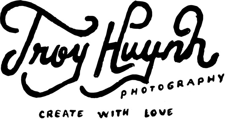 Troy Huynh Photography