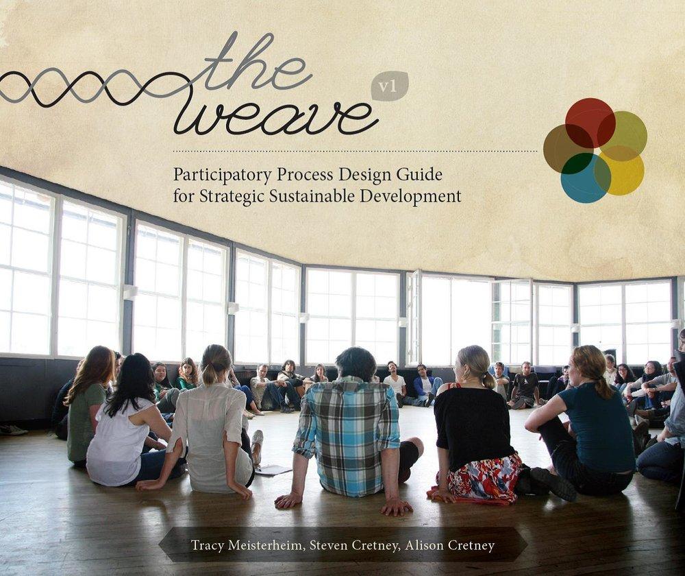 weave cover.jpg