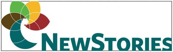 newstorieslogo