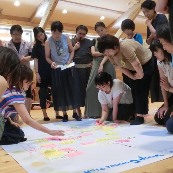 Innovative Program Design -