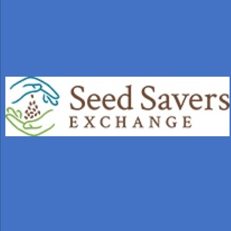 Seed Savers Exchange - This 40-year old, internationally-known nonprofit organization has invited Co-Nexio to engage the entire staff and board in co-creating a strategic plan towards the next evolution of their work that is aligned with the needs in today's rapidly changing world.