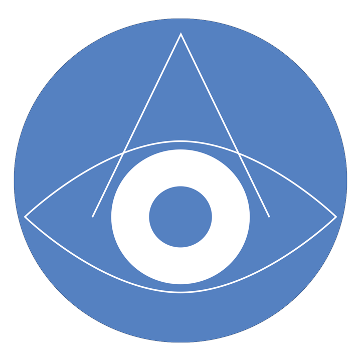 Aa-blue-720px.png