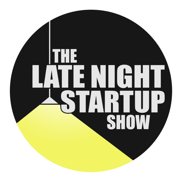 The Late Night Startup