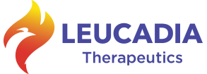 Leucadia Therapeutics