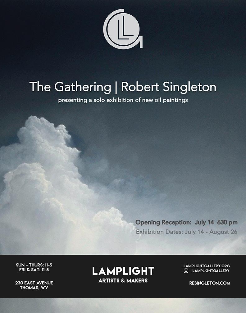 RobertSingleton_web.jpg