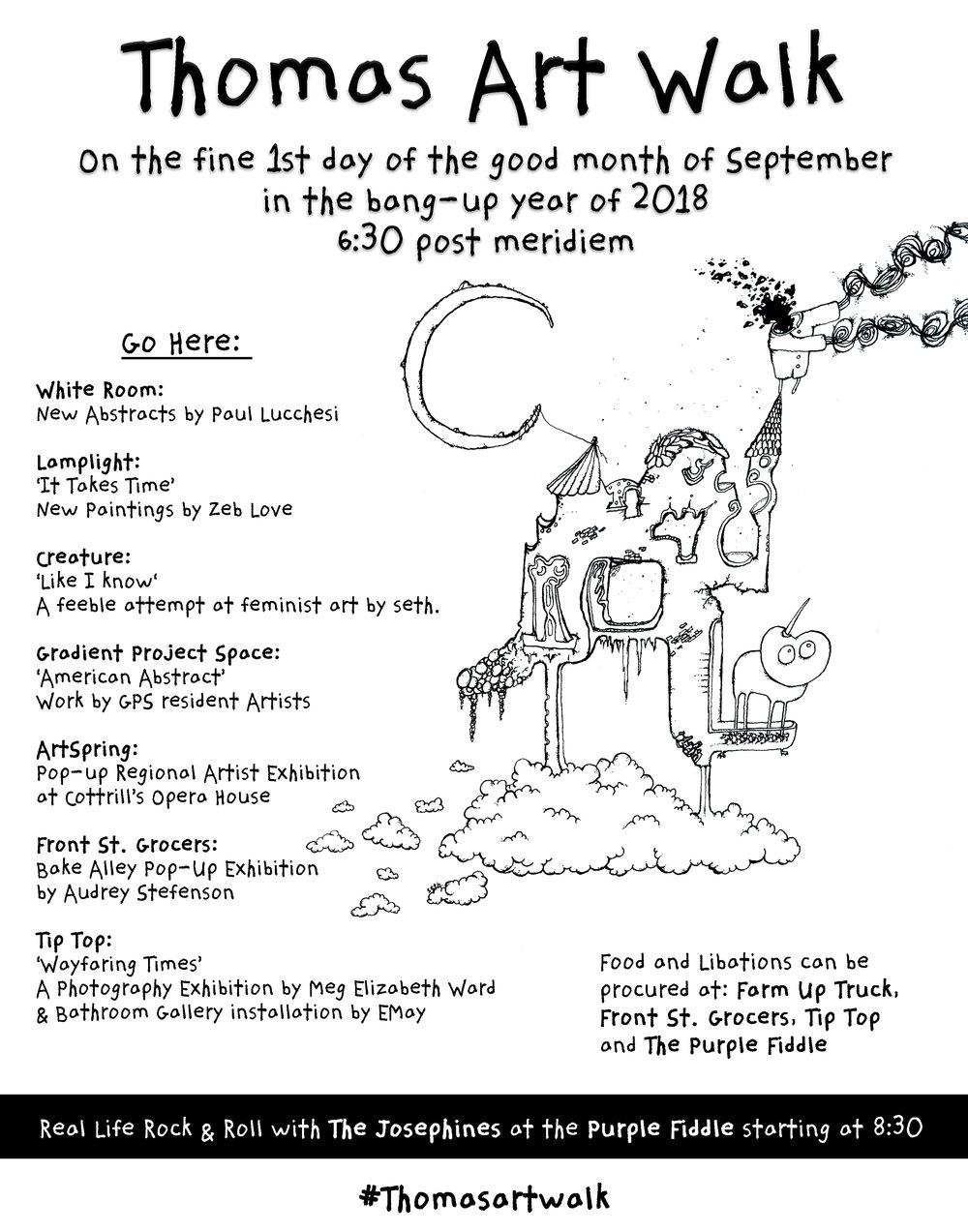 Sept Artwalk Flyer 2.jpg