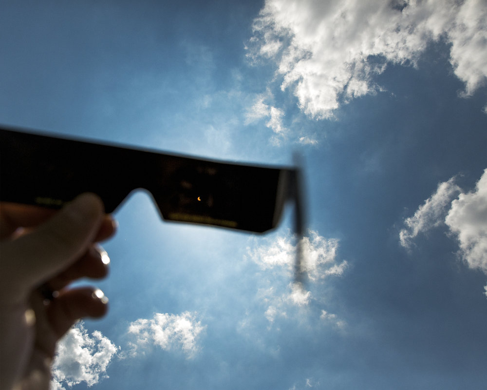 eclipse_glasses.jpg