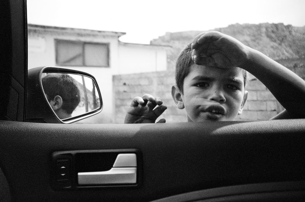 pursuance_0006_94404935e5508340-albania_kid.jpg