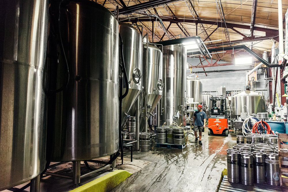 889e1c0240f9bbde-good_people_brewing_tanks.jpg