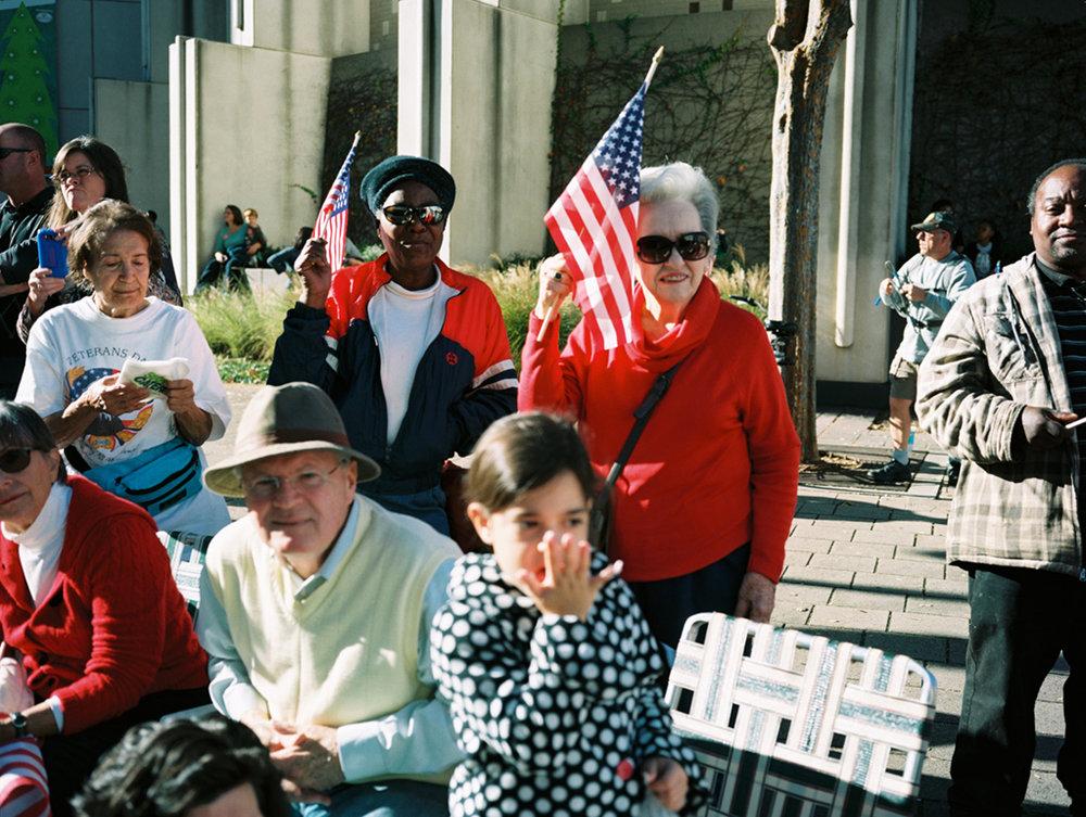 7e679b7ac5ddc1a8-veterans_day_2013_8.jpg