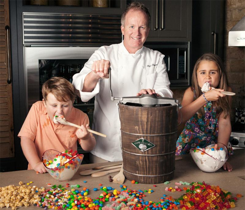 608448e8bf6b0b14-food_arts_chef_boyce_with_kids.jpg