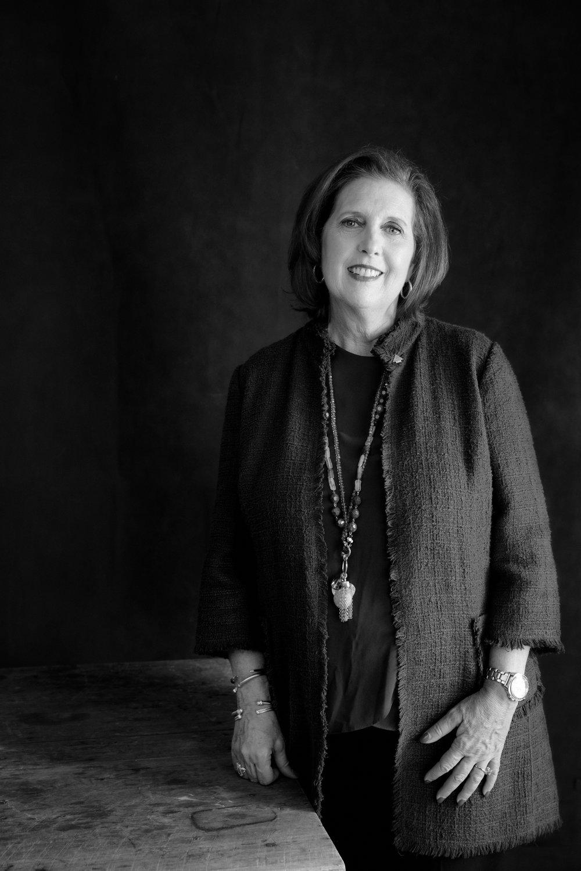 Kathy V. Lovell