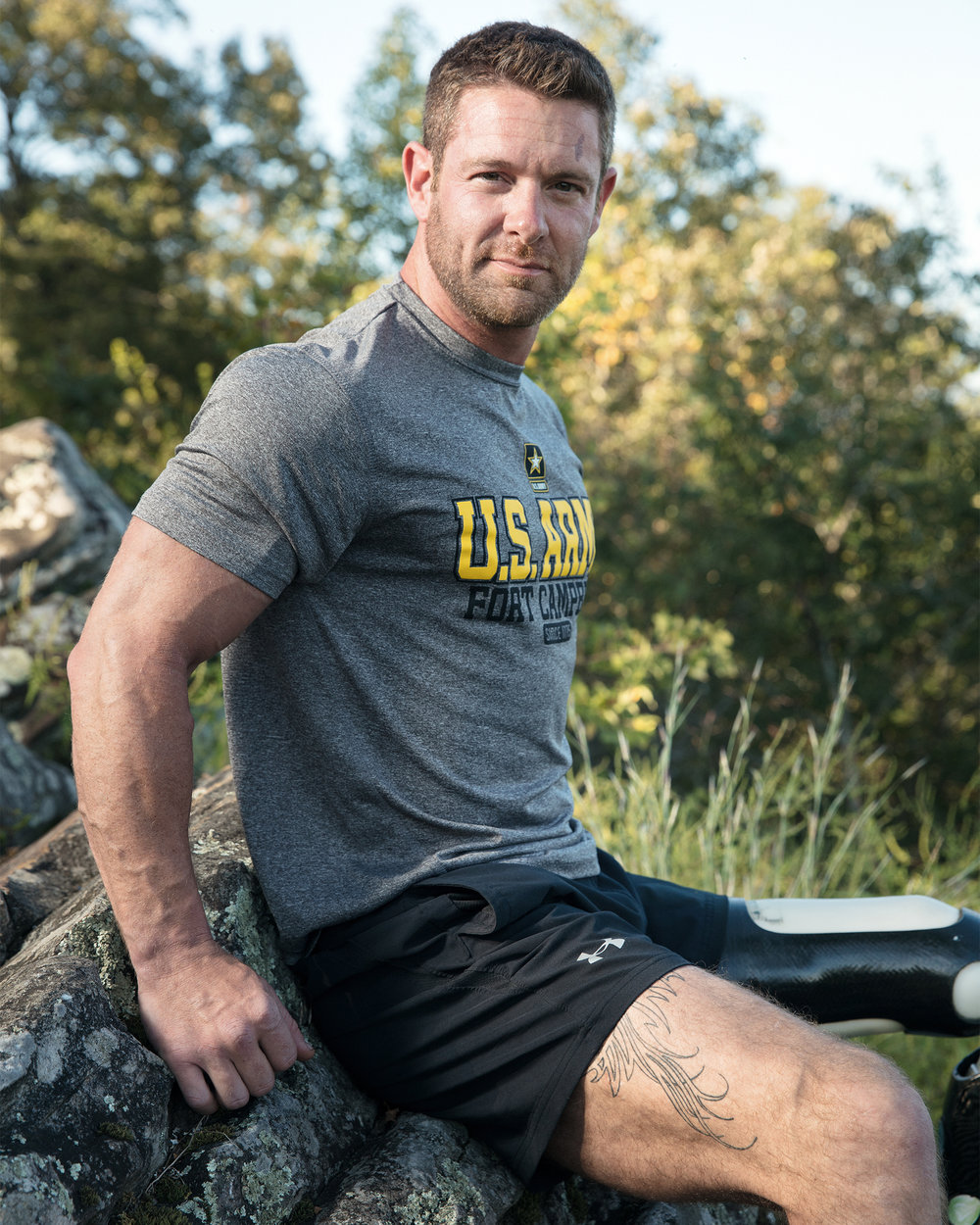 noah_galloway_seated.jpg