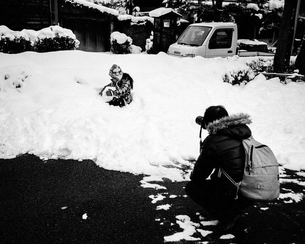 poptpop_japan_snow_kid.jpg