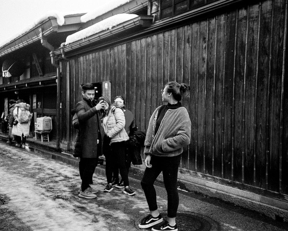 poptpop_japan_snow_takayama_sassy.jpg