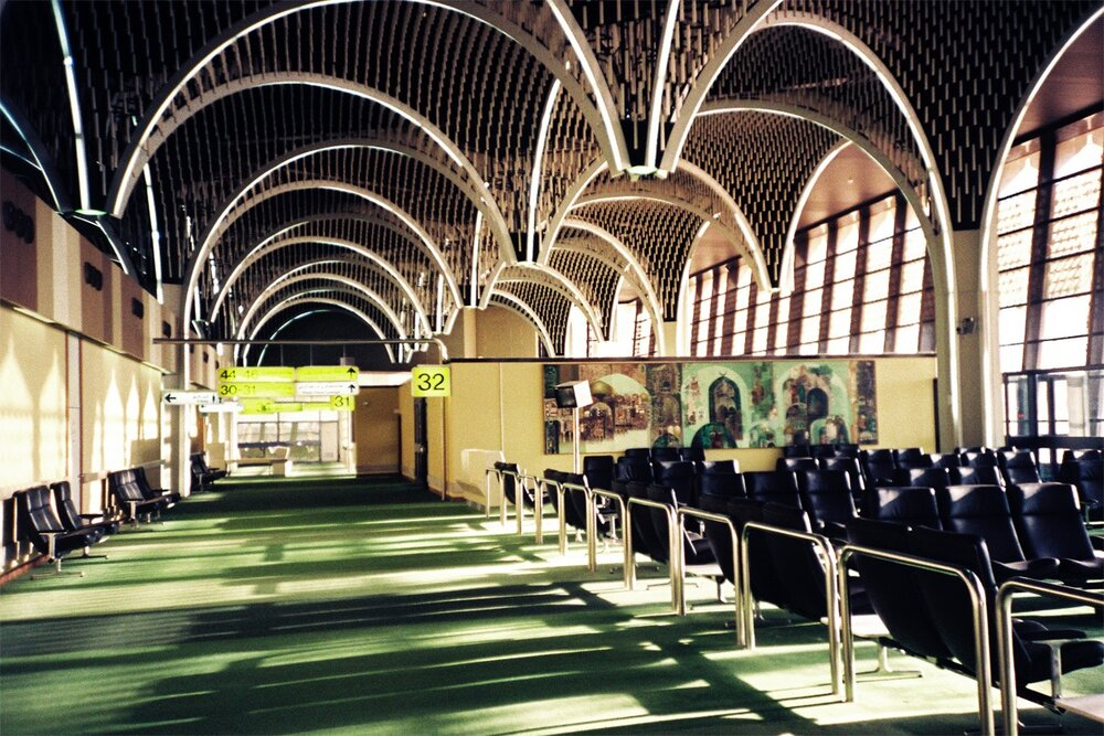 Loneliest-Airport-image-9.jpg