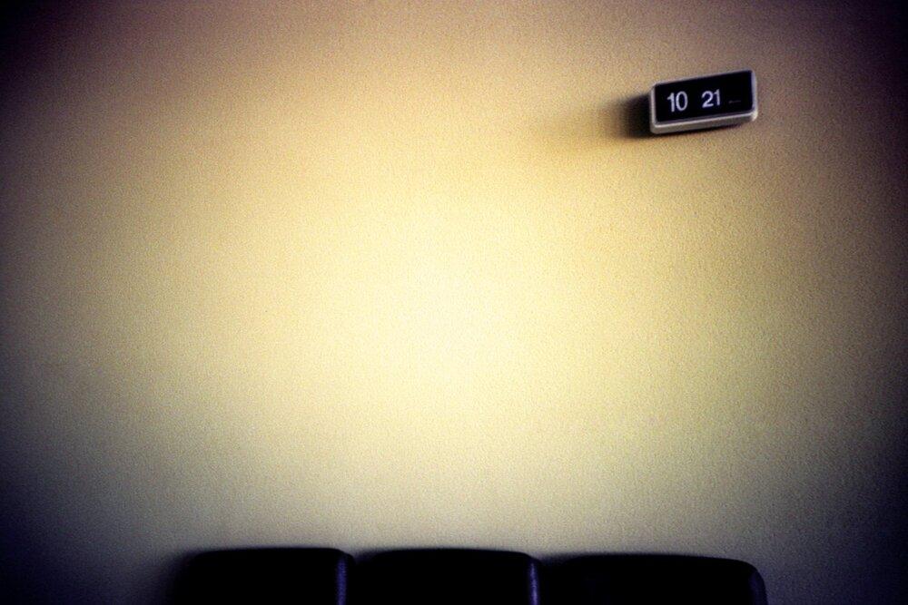 Loneliest-Airport-image-10.jpg