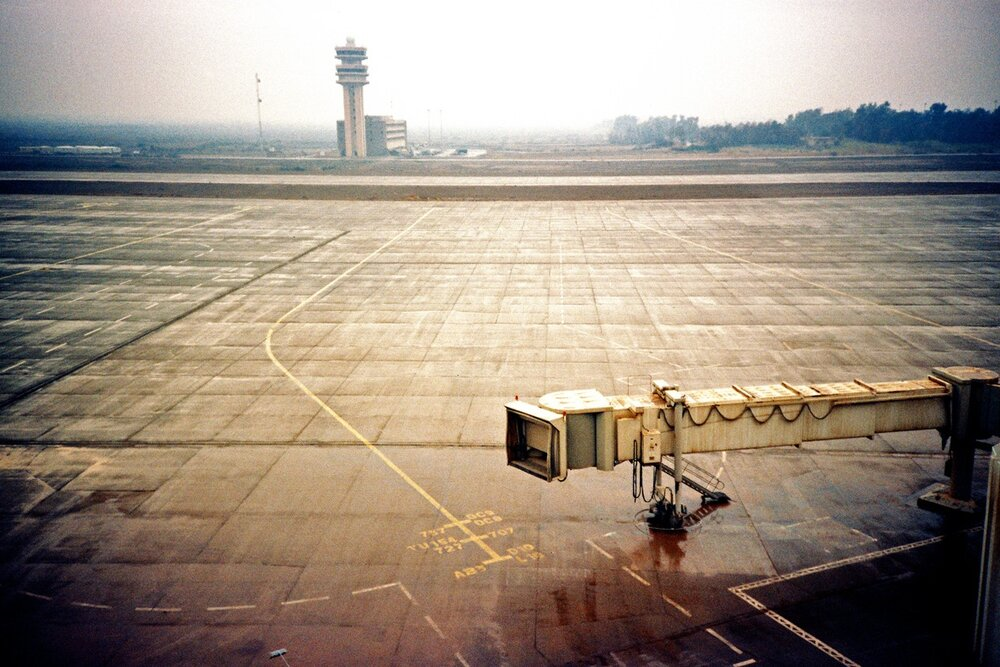 Loneliest-Airport-image-14.jpg
