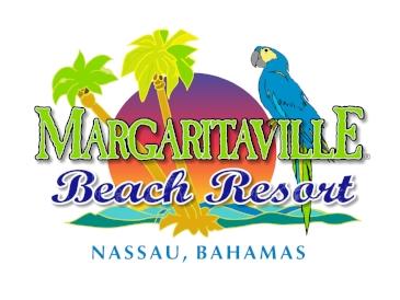MGV Bch Resort Nassau LOGO.jpg