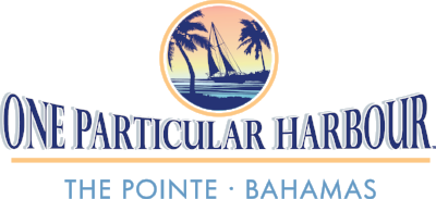 APPROVED-One Particular Harbour -The Pointe Logo revised.png