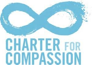 The Charter for Compassion logo.jpg