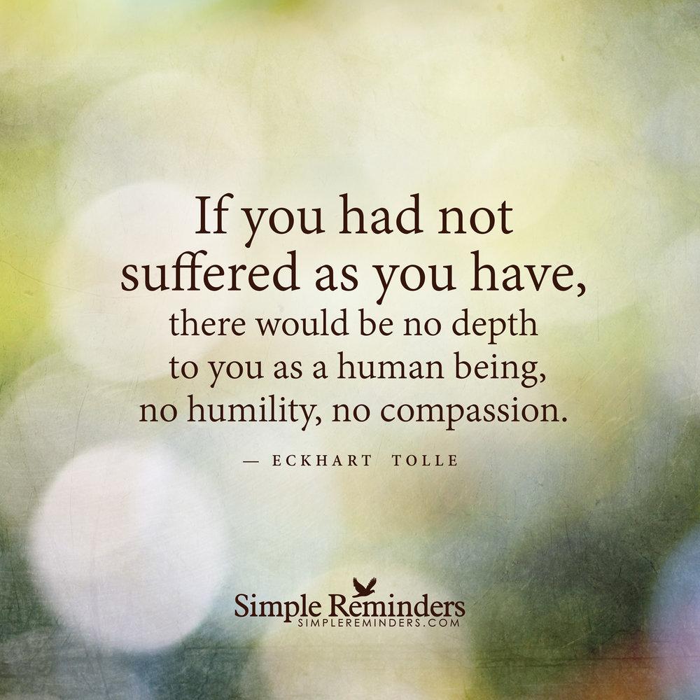 Compassion 9.jpg