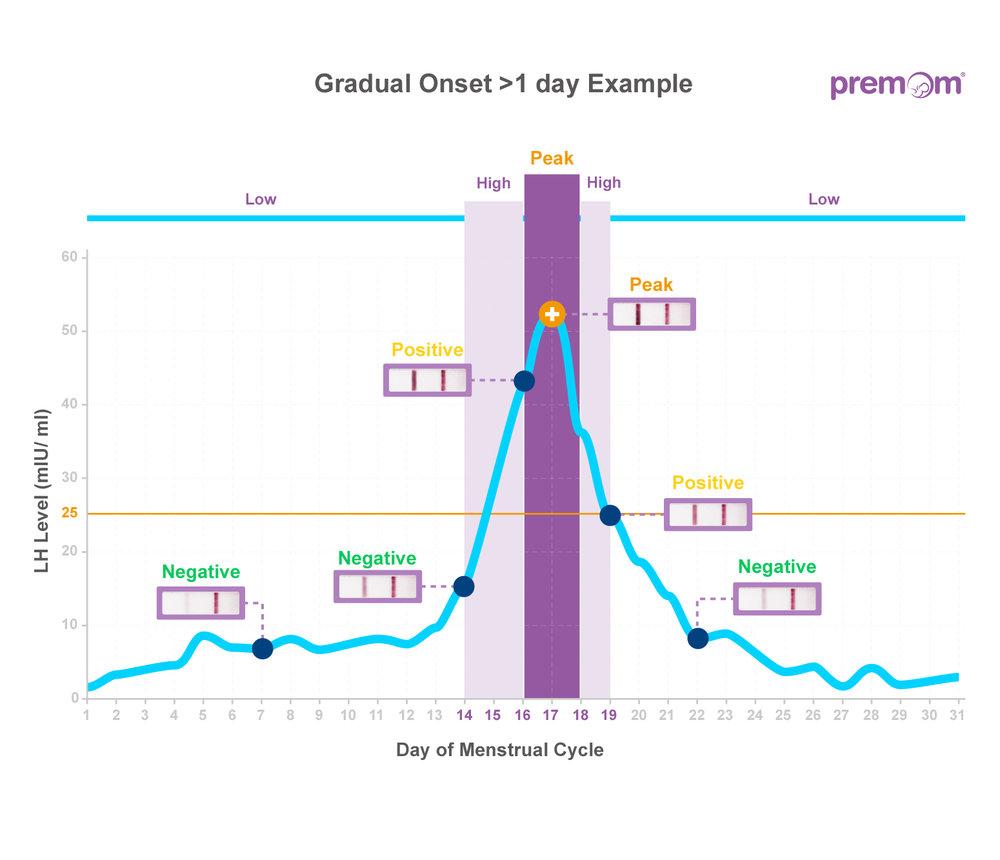 01 LH Level Parttern_Gradual Onset.jpg