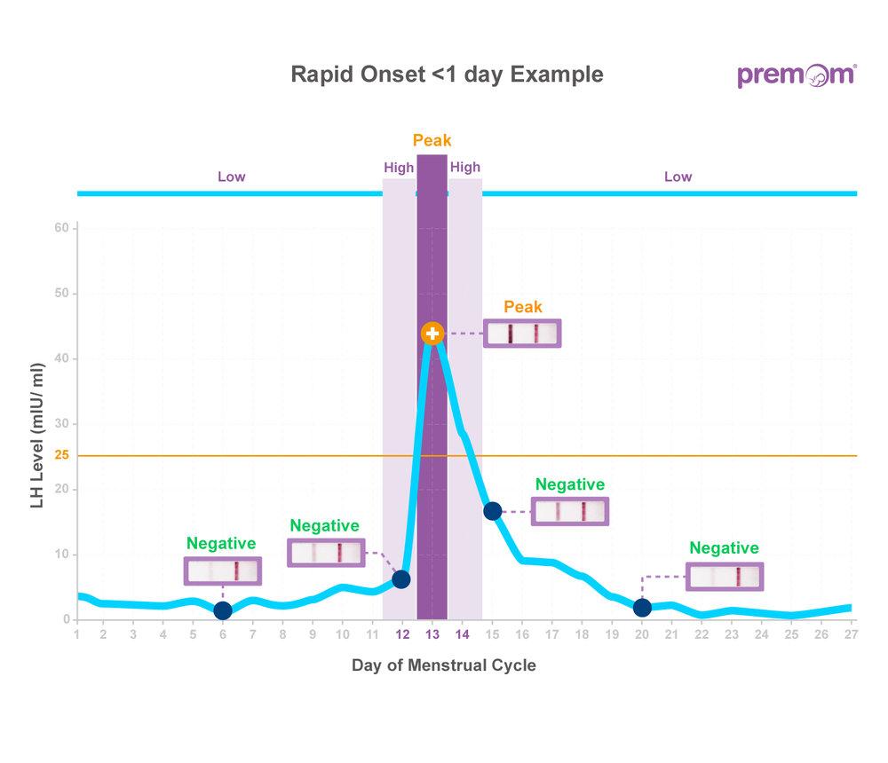 02 LH Level Parttern_Rapid Onset.jpg