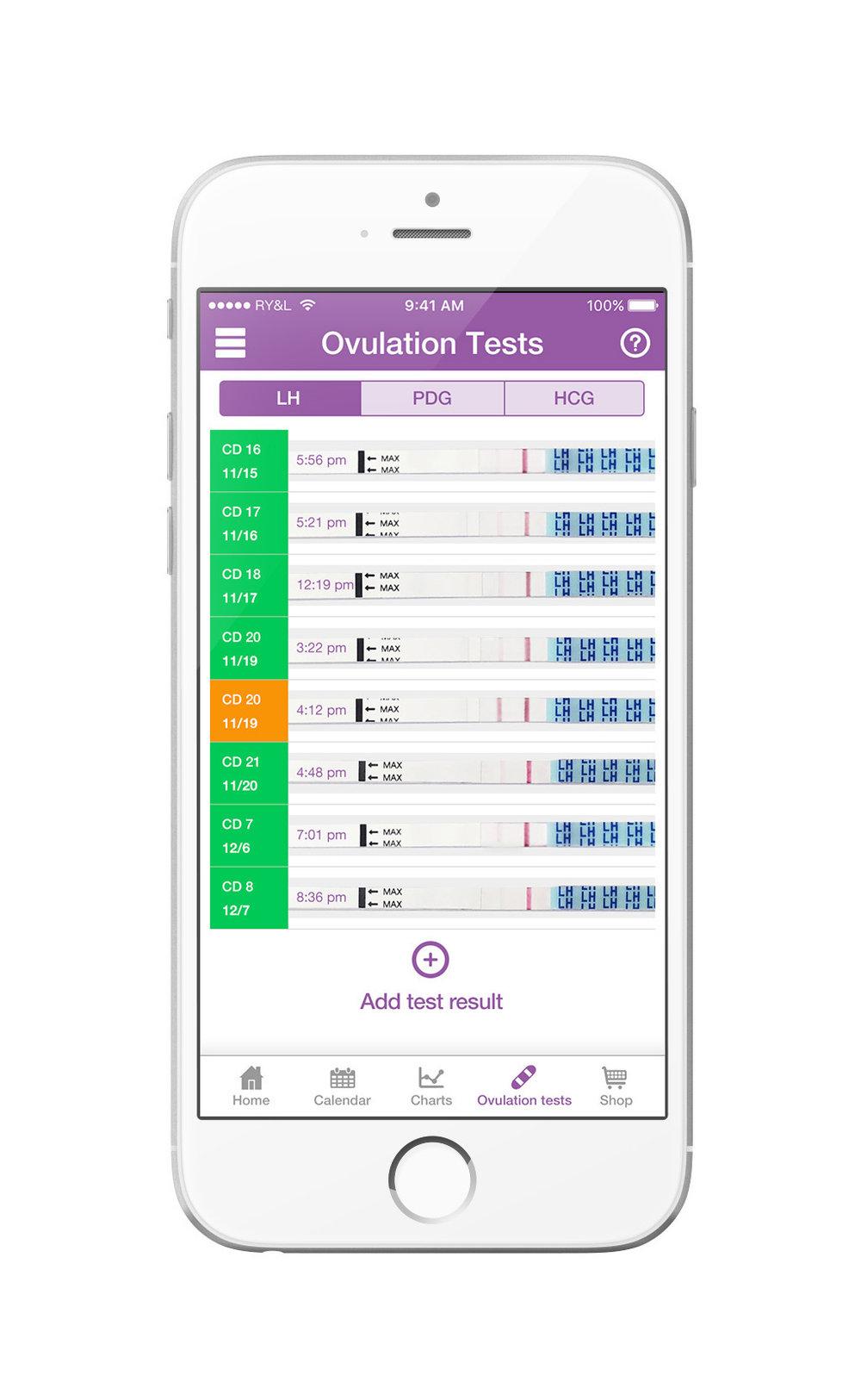 ovulation tests gallery-03.jpg