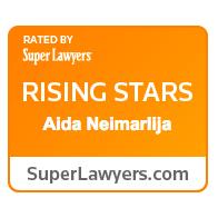 http://profiles.superlawyers.com/utah/salt-lake-city/lawyer/aida-neimarlija/bb209388-9aa8-4fea-9fdc-e8fcfefa3639.html