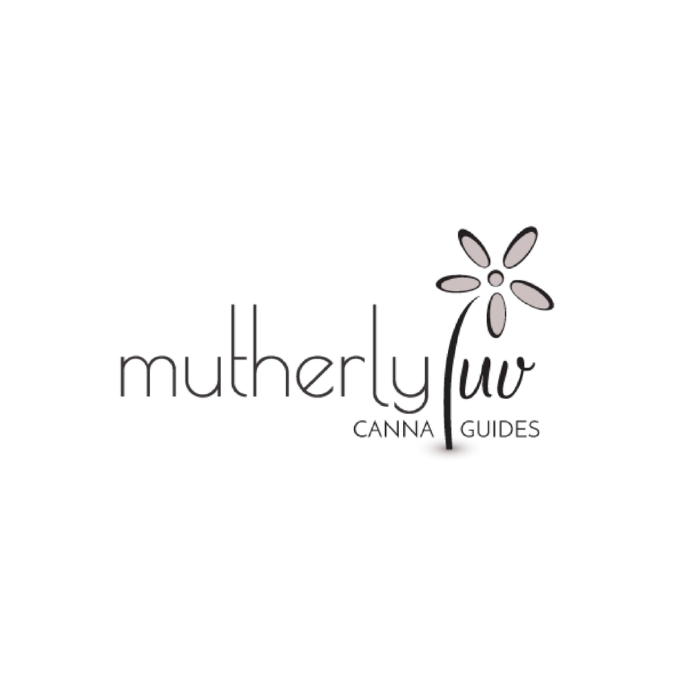 Mutherly Luv Canna Guides   Providing, education, guidance and support on your cannabis journey.