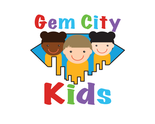 Gem City Kids