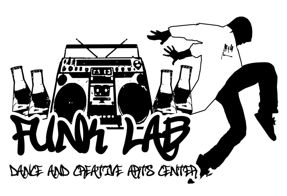 Funk Lab