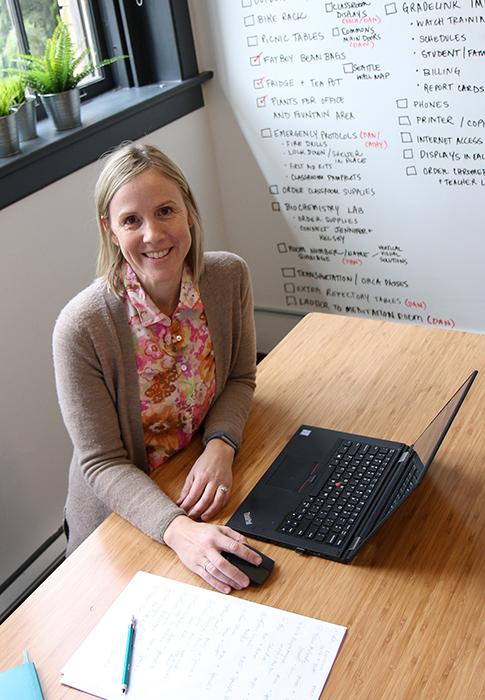 Sue_office_1190_web_sized.jpg