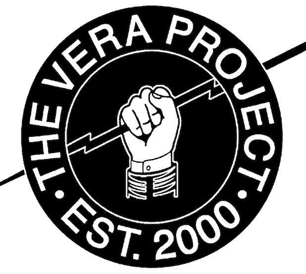 VeraProject.jpg