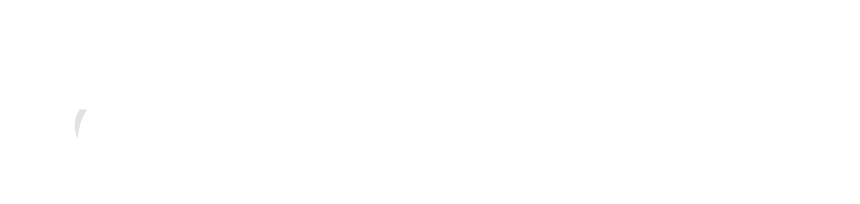Long Island Recycling Initiative