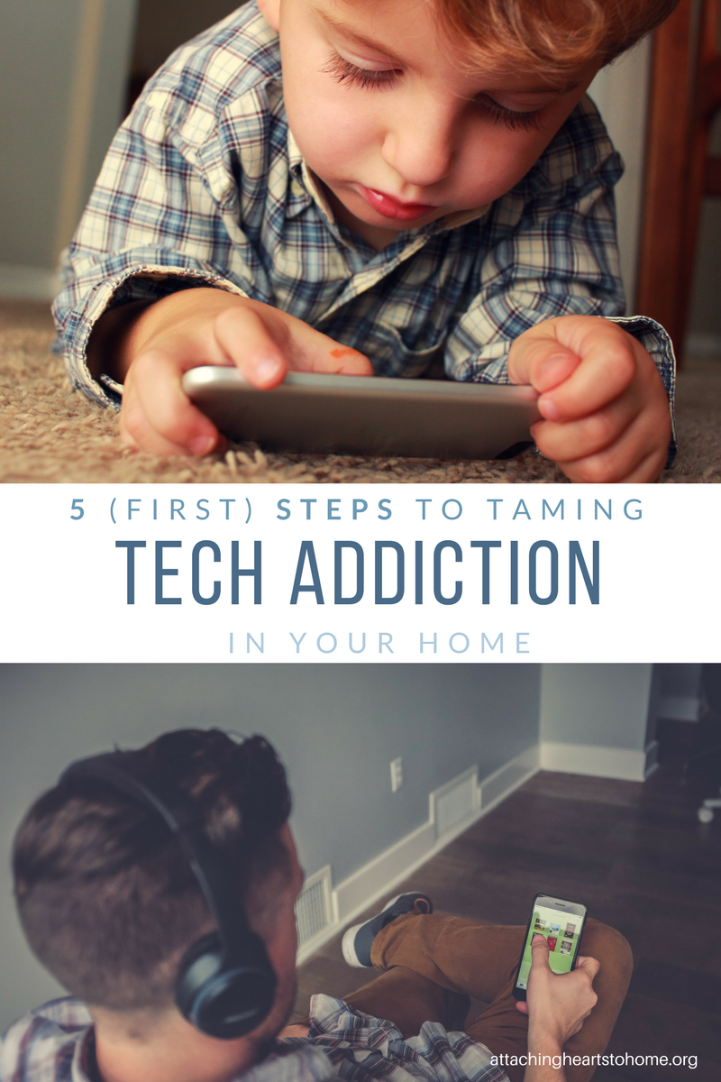 tech-addiction-screen-addiction-family-christian1.png