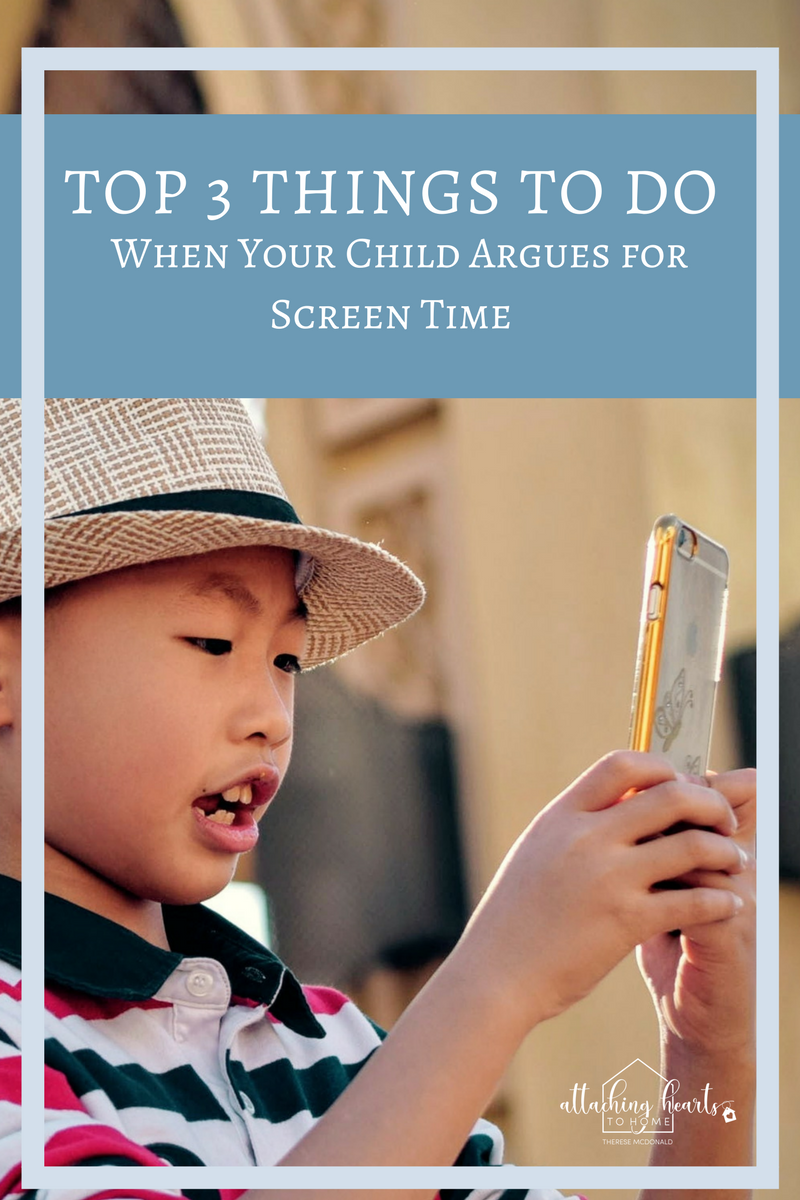 christian homeschool how to  screen time attachment parenting.png